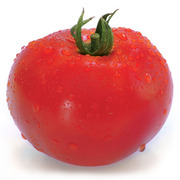 Cемена Китано. Предлагаем купить семена томата ХИТОМАКС F1